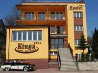 Read more about Hostel Kinga in Wieliczka